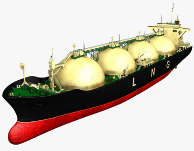 SHIP PICTURE 4