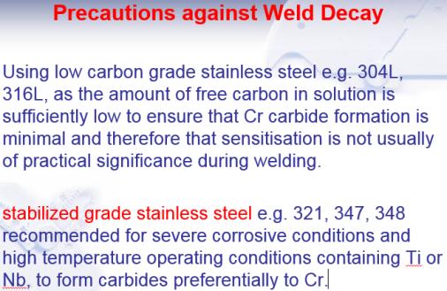 weld 10.PNG